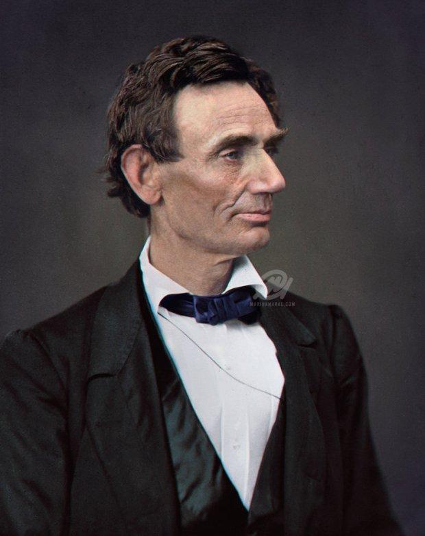 Lincoln-reddit.jpg