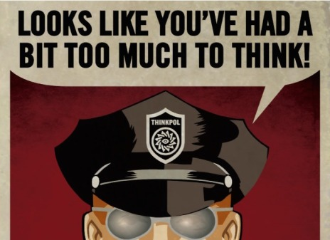 thought_police_poster