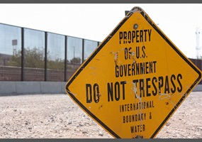89a8134cd81b7609bec1fc47d6ca-should-illegal-immigrants-be-treated-equally