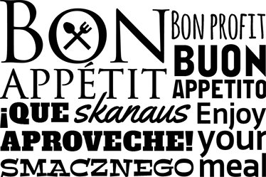 bon-appetit-text-sticker-8623
