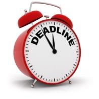 body_deadline-2