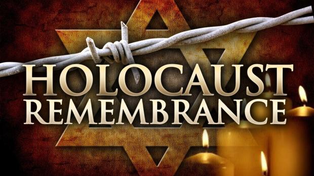 holocaust-remembrance